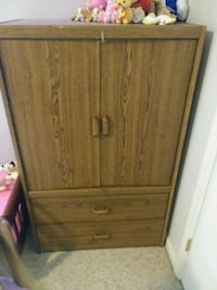 dresser Lexington