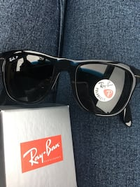 Ray Ban Polarized Sunglasses Vaughan, L4K 5W4