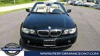 2006 BMW 3 Series Wilton