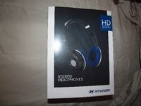 bluetooth headphones Whitchurch-Stouffville