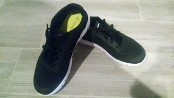 Ladies Sneakers NEW