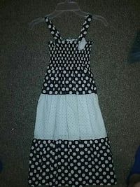 Child size xs Lake Charles, 70611