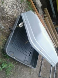 Roof Cargo Carrier Penticton, V2A 3P3