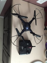 Flying drone only month or so old only flew 3 times asking 50 Martinsburg, 25404