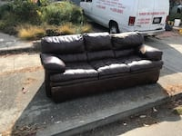 Couch San Leandro, 94577