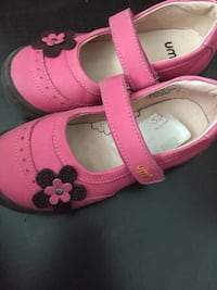 Girls Size 9 Umi Shoes Chicago, 60614