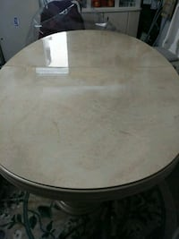 Italian dinging table for 70$ Baltimore, 21239