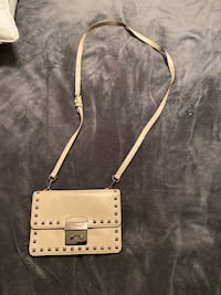 Michael Kors crossbody bag Port Jefferson Station, 11776