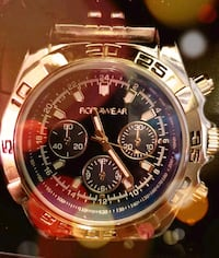 """""""The  Core"""" watch by Rocawear BRAND NEW!! Windsor, N8X"""