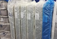 Bring A Friend And Save $$$ On New Mattress Sets Columbia