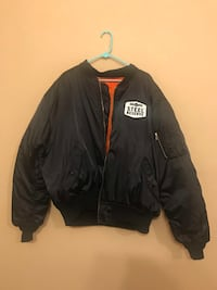 Jacket 2XL Citrus Heights, 95621
