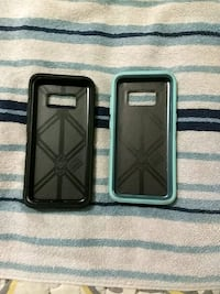 Good used s8 otter boxes Omaha, 68144