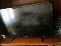 32inch flat screen tv Victorville
