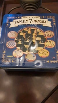 Game Board Casselberry, 32707