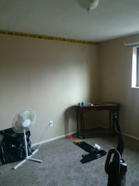 ROOM For Rent 1BR 1BA Lakewood, 80226