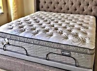 Queen & King Bed Mattress Sets Lowest Prices in NJ Roselle