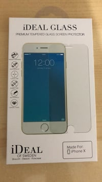 silver iPhone 6 med box Gothenburg, 415 17