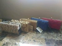 Party purses Cheverly, 20785