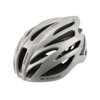 Casco de carretera Ranking R91 Feather Sevilla