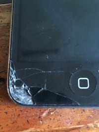 *RARE* iPod Touch cheap price Greendale, 53129
