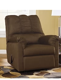 Rocker Recliner  North Chesterfield, 23234