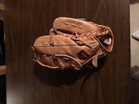 Easton Baseball glove Hamilton, L8J 3Y4