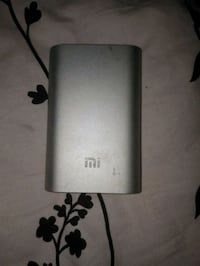 powerbank 10.000 mh