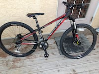 9afe65f40b4 Used GIANT Aluxx 6000 Series Butted Tubing for sale in CALGARY ...