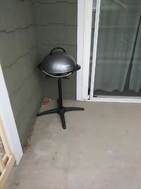 black and gray kettle grill Loveland, 80538