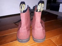 Doc Martens  Kitchener, N2M 5M7