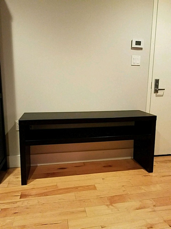 huge selection of b2a75 cc848 Ikea Lack TV stand