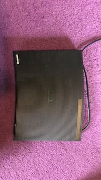 Samsung Blu-ray DVD Player Voorhees Township, 08043