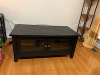 Tv stand cabinet  Boyds, 20841