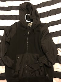 Men Zip Up Roots Jacket Toronto, M4M 2N7