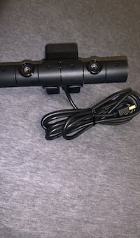 Selling PS4 camera with stand Silver Spring, 20904