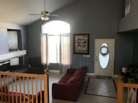 HOUSE For rent 4+BR 3BA Las Vegas