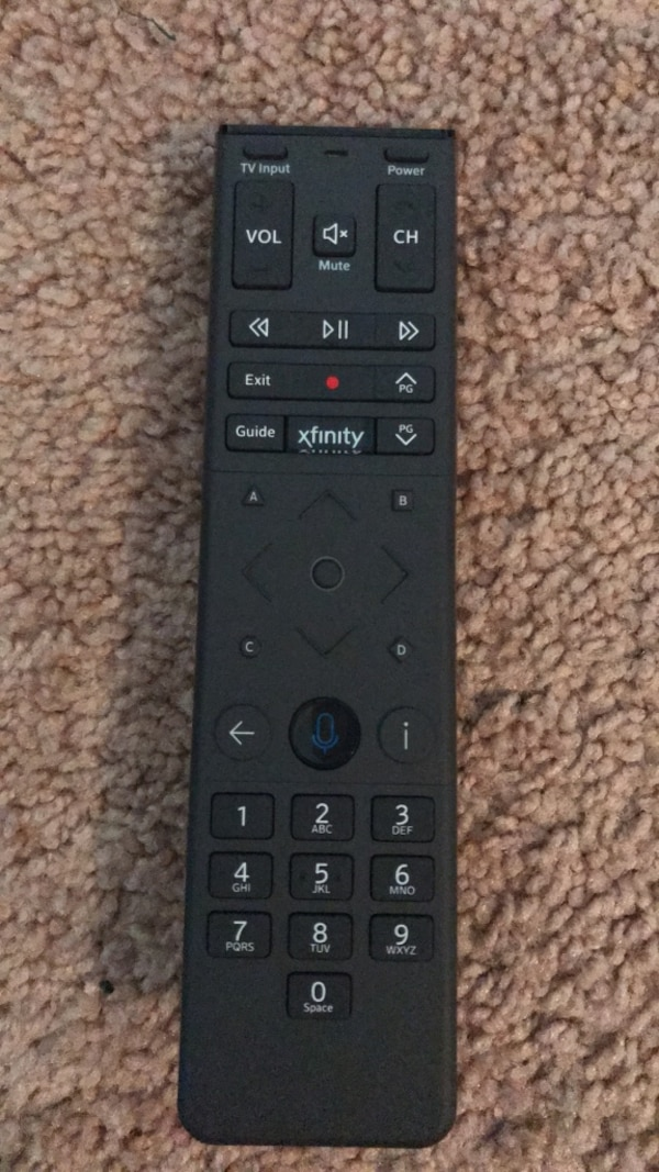 Comcast Remote Not Working Xr15 Gastronomia Y Viajes