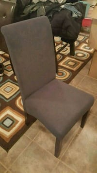 ACCENT CHAIR BRAND NEW Vaughan, L4L 3V6