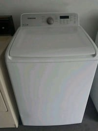 SAMSUNG  HE WASHER  WILL DELIVER  to you Orlando, 32817