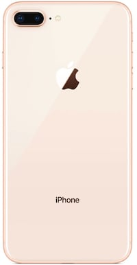 iPhone 8 Plus Doral, 33178