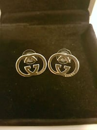 Gucci  earrings  Whitby, L1N 8X2