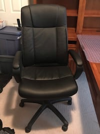 Desk Chair Arendtsville, 17307