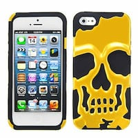 iPhone 6 Case  New Westminster
