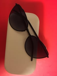 Marc Jacobs sunglasses Mississauga, L5L