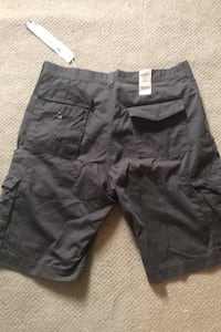 Men's cargo shorts 40 W new with tags   Wantagh, 11793