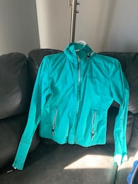 Bench Spring Jacket L  London