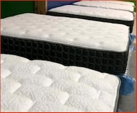 Mattresses BUY FACTORY DIRECT AND SAVE! FREE BOXSPRING! Hendersonville