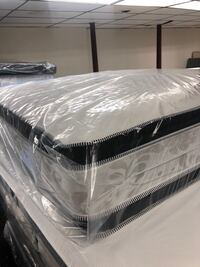 Mattress same day delivery  Baltimore, 21222