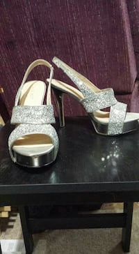 Nine West Heels  Port Dover, N0A 1N4