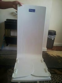 Bath Chair/Lift perfect for Disabled etc